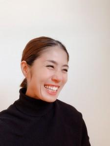 第12回 リクルート海津優子さん